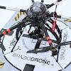 DR.ONE Aerial Service - Ispezioni con Droni, Video Riprese Aeree e fotografie con Drone