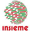 Revista Insieme