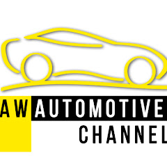 Autos & Vehicles - Automotive