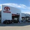 Ron Carter Toyota