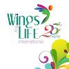 WingsForLIFEInternationalAlb