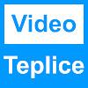 VideoTeplice