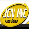 JCN Inc Auto