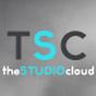 thestudiocloud