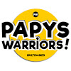 Rayven - Papys Warriors