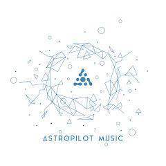 AstroPilot Music