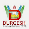 Durgesh Sound