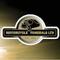 motorcyclefunerals