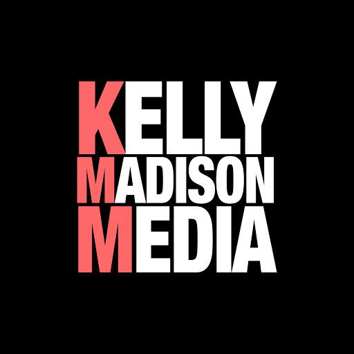 Kelly Madison Media video