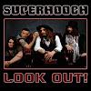 Superhooch