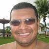 Antonio Neves Júnior