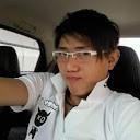 kokLiang chung