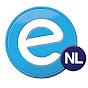EntertainmentNL1