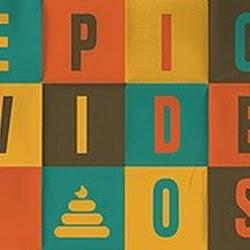 The3picVideos
