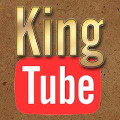KingTube Magazin