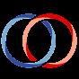 Conseil des relations internationales de Montréal (CORIM)