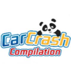 Car Crash Compilation (digitalstyle786)