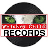 WhiskeyChildRecords