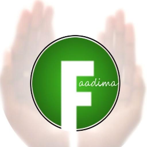 faduma18f