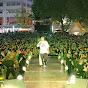 PFestival 2014