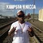 GotKoopTV