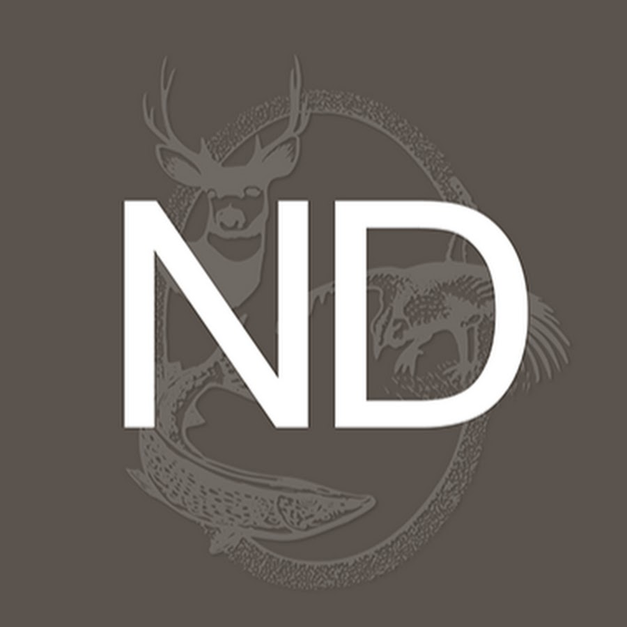North Dakota Game and Fish completes deer lottery; more ...