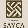 SAYCACatering