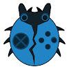 Buggestic Gaming