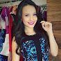 Larissa Manoela - Central de Notícias
