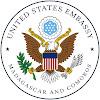 U.S. Embassy Antananarivo