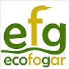 Ecofogar Videos