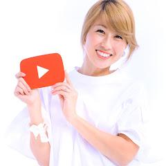cyoshida1231 profile image