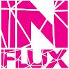 INFLUX Arizona