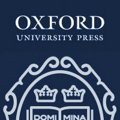 Oxford Academic (Oxford University Press)