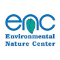 Environmental Nature Center