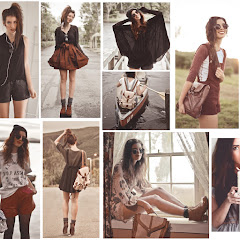 LOOKBOOK Cute Dresses, Trendy Tops, Fashion Shoes & Juniors Clothing