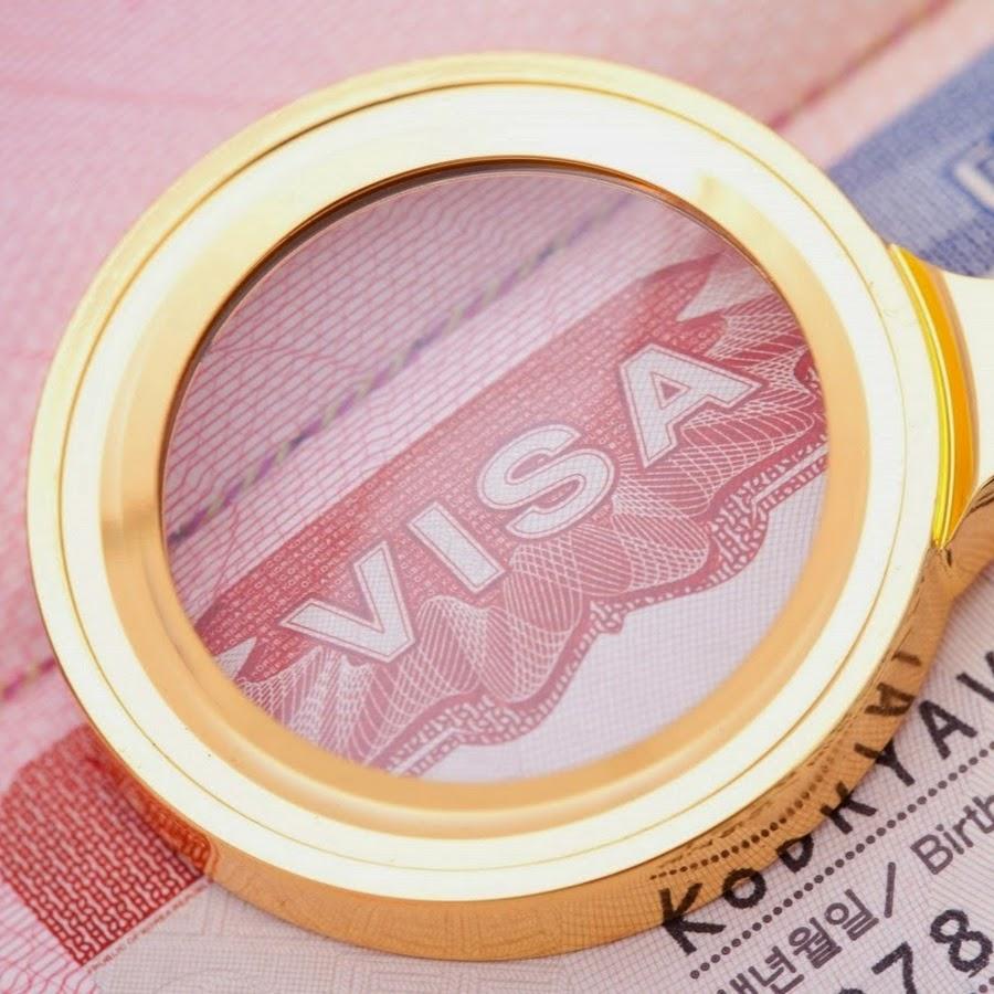 Gold Visa La Spezia issues