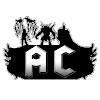 AdriaCraft