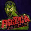 FiggZillaMusic.com