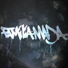 FamiliaMadaTV's channel picture