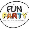 Fun Party