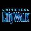 Universal CityWalk Hollywood