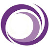 Outwood Academy Ormesby