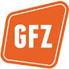 GotFanz Team