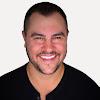 JDOTshots