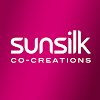 Sunsilk Indonesia