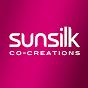 Sunsilk Indonesia