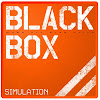 Blackbox Simulation