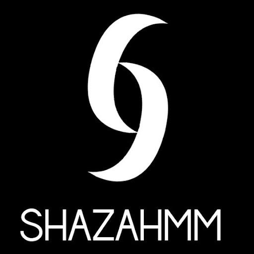 Shazahmm