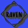 RavenDE